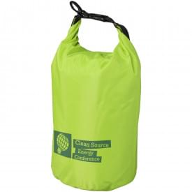 The Survivor waterbestendige outdoor tas