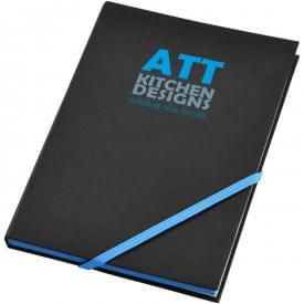 Travers A5 notitieboek
