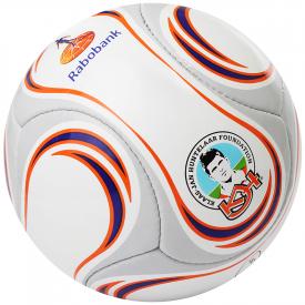 Voetbal, maat 5 / 380 gr.