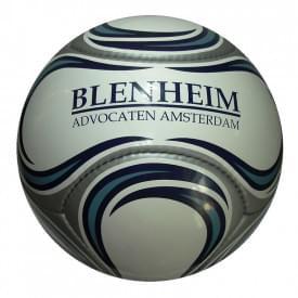 Voetbal Training PVC, maat 5