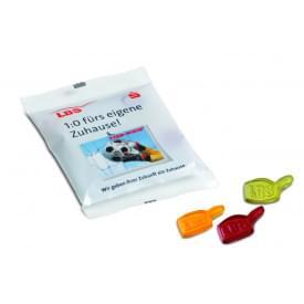 Vruchten gummies specials