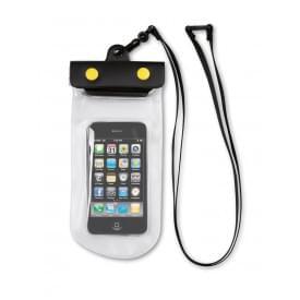 Waterdichte hoes voor iPhone®