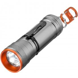 Weyburn 3W zaklantaarn