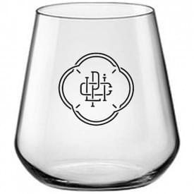 Whiskyglas Mencia 25 cl