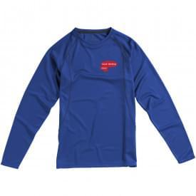 Whistler dames t-shirt