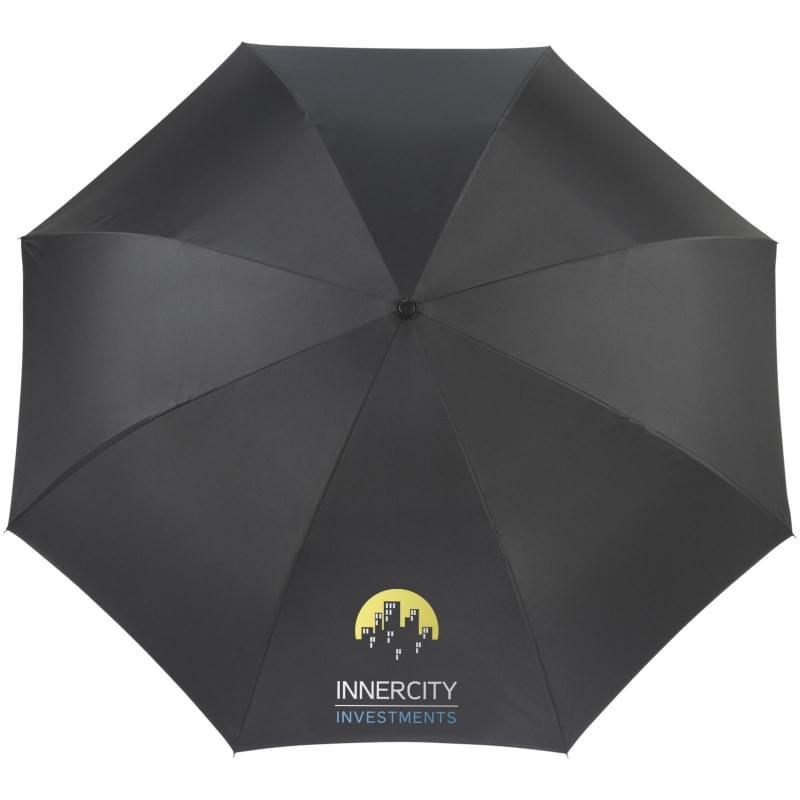 "23"" Lima omkeerbare paraplu"