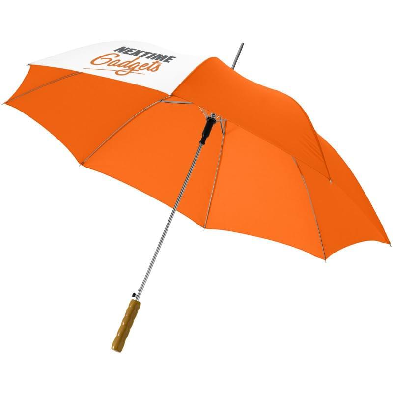 "23"" Tonya automatische paraplu"