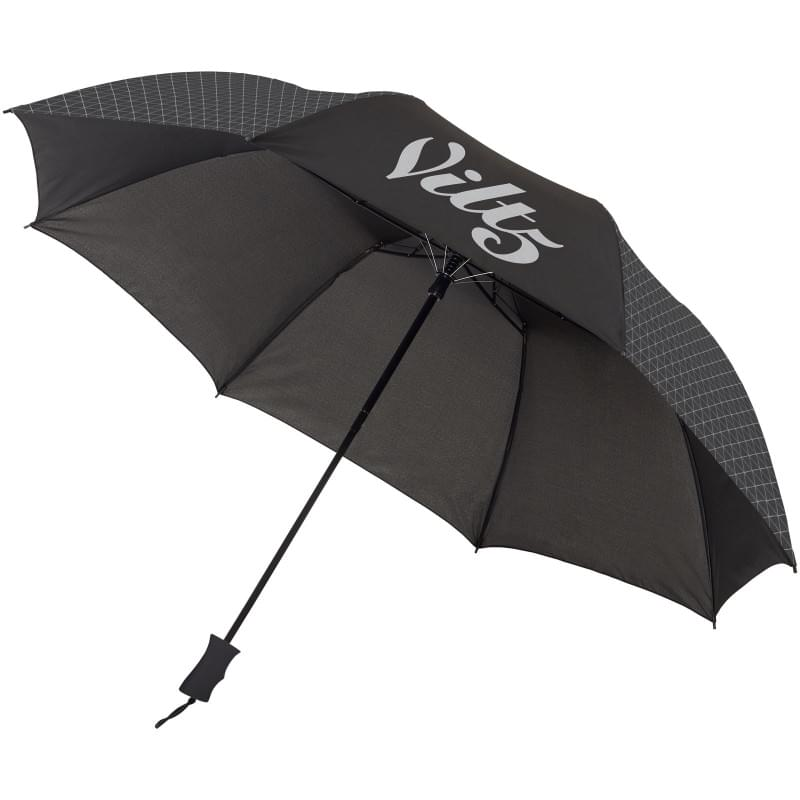 """23"""" Victor 2-sectie automatische paraplu"""