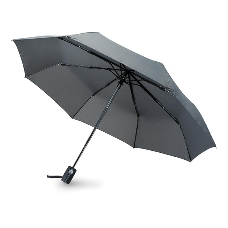 """Windbestendige paraplu, 21"""""""