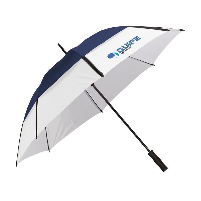 GolfClass paraplu