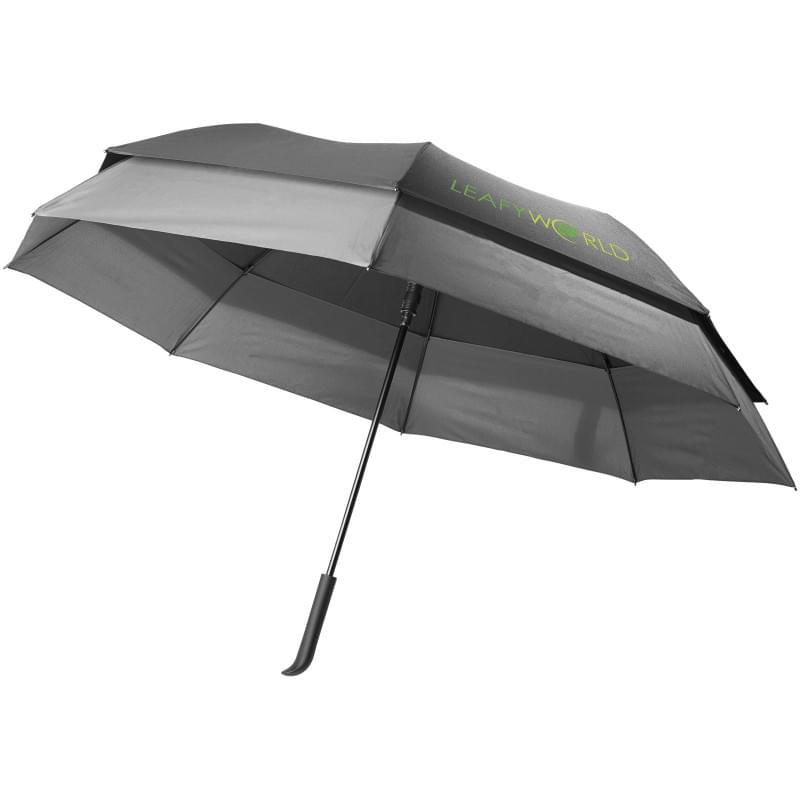 Heidi paraplu met automatische open en close systeem