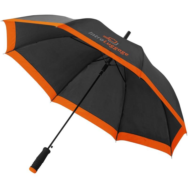 """Kris 23"""" automatische paraplu"""