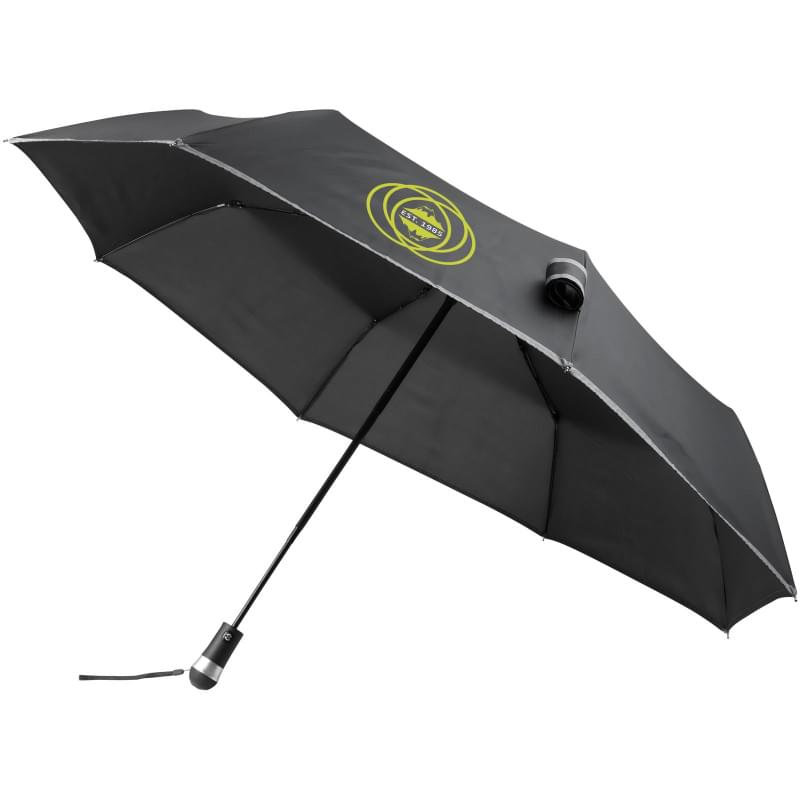 LED Light Handle AOC Umbrella