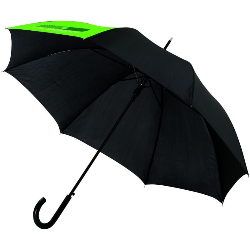 """Lucy 23"""" automatische paraplu"""