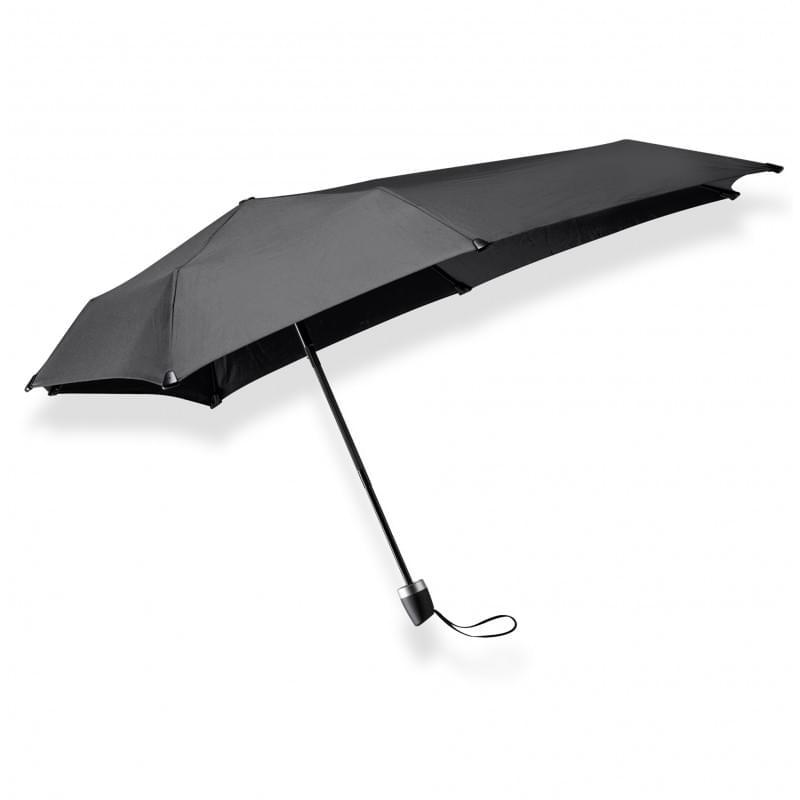 senz° Mini Stormparaplu