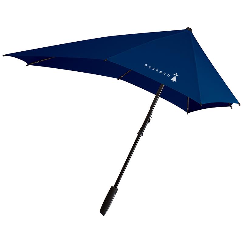 Senz° Smart stormparaplu