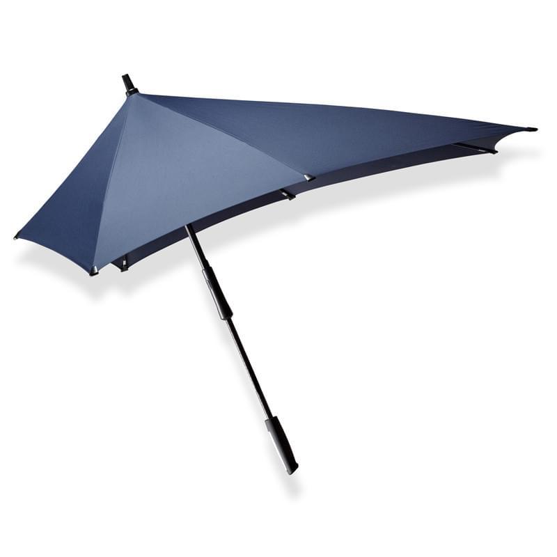Senz° Smart XXL stormparaplu