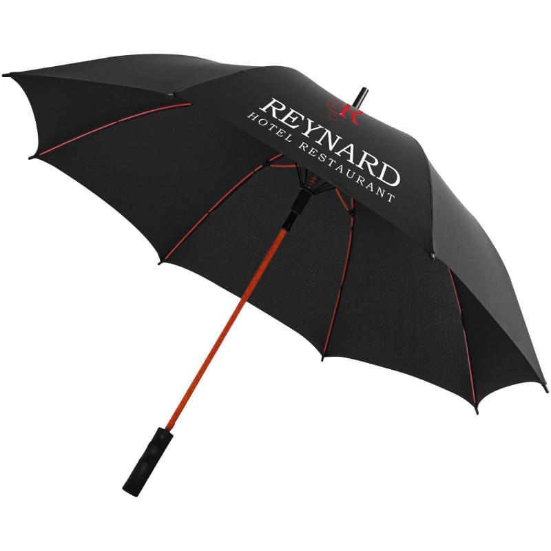 """Spark 23"""" automatische paraplu"""