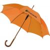 Automatische klassieke paraplu