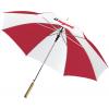 Paraplu met 8 panelen