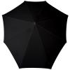 senz° original stormparaplu