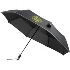 LED Light Handle AOC Umbrella