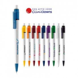 Full color pennen bedrukken????