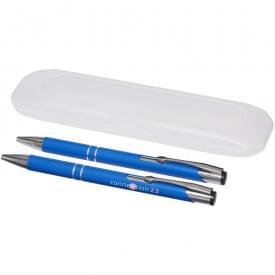 Belfast pennen set