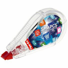 Correctieroller Tipp-Ex Pocket Mini Mouse