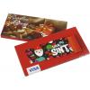 ChocoBar Sinterklaas