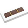 ChocoGiftbox 3