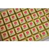 Logochocolaatjes