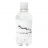 Waterflesjes 330ml met platte dop