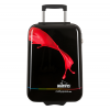 SUITSUIT printed suitcase trolley, 54 cm