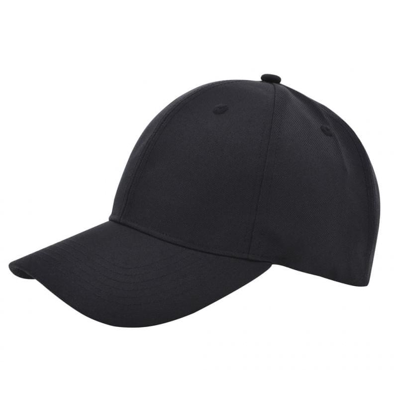 100% R-PET Cap