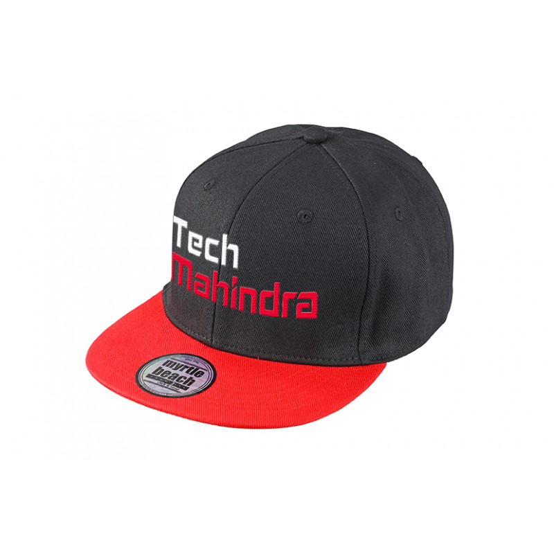 Pro Cap Style