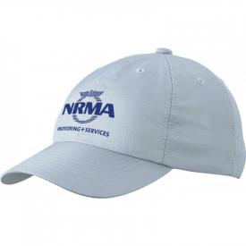 Coolmax® Cap