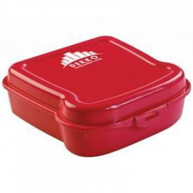 Lunchbox Noix