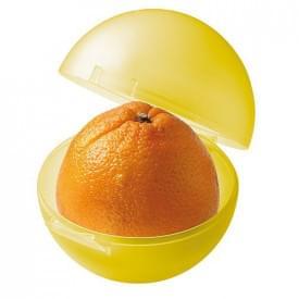 Sinaasappelbox