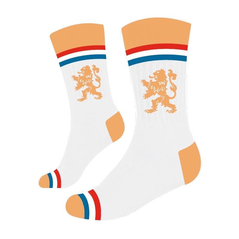 Custom made Holland sokken
