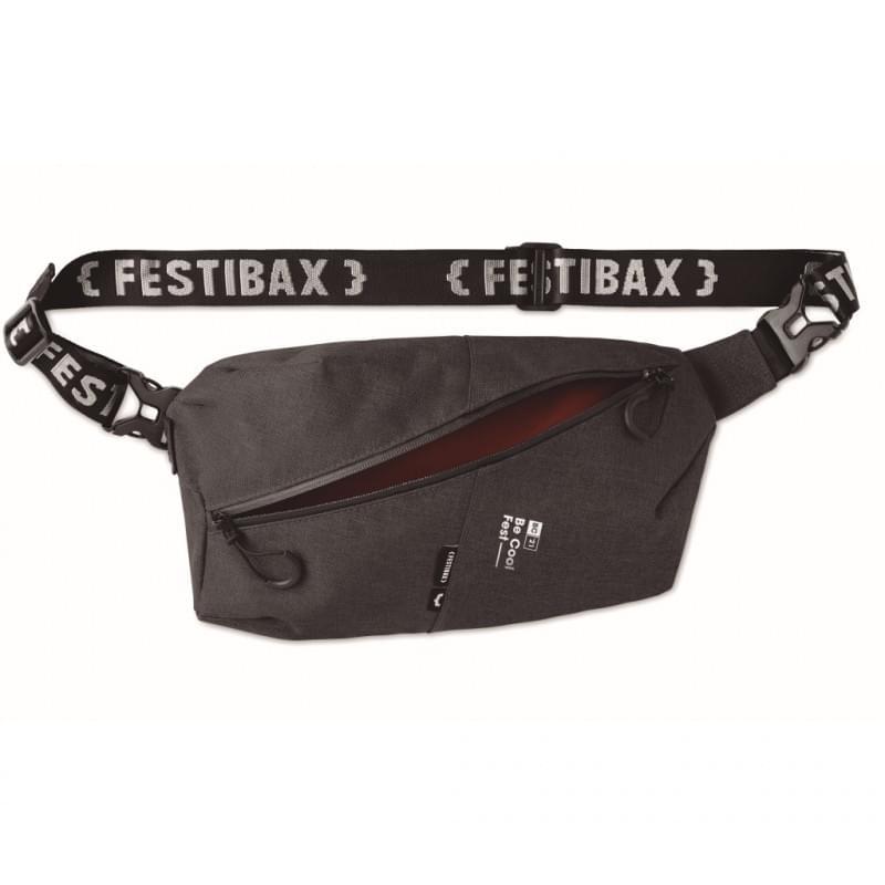 Festibax® basic festibax® Basic
