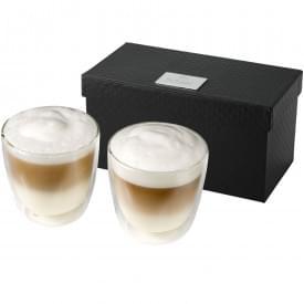 2 delig koffieset