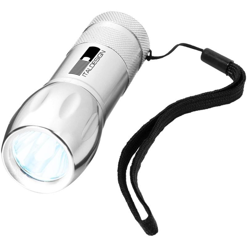 Propus LED Zaklamp