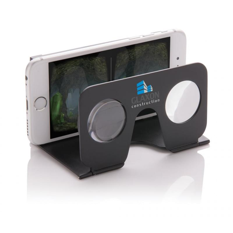 Mini VR-bril