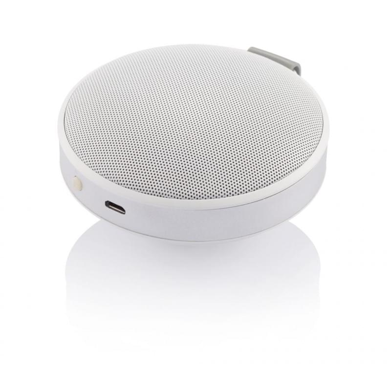 Notos draadloze speaker