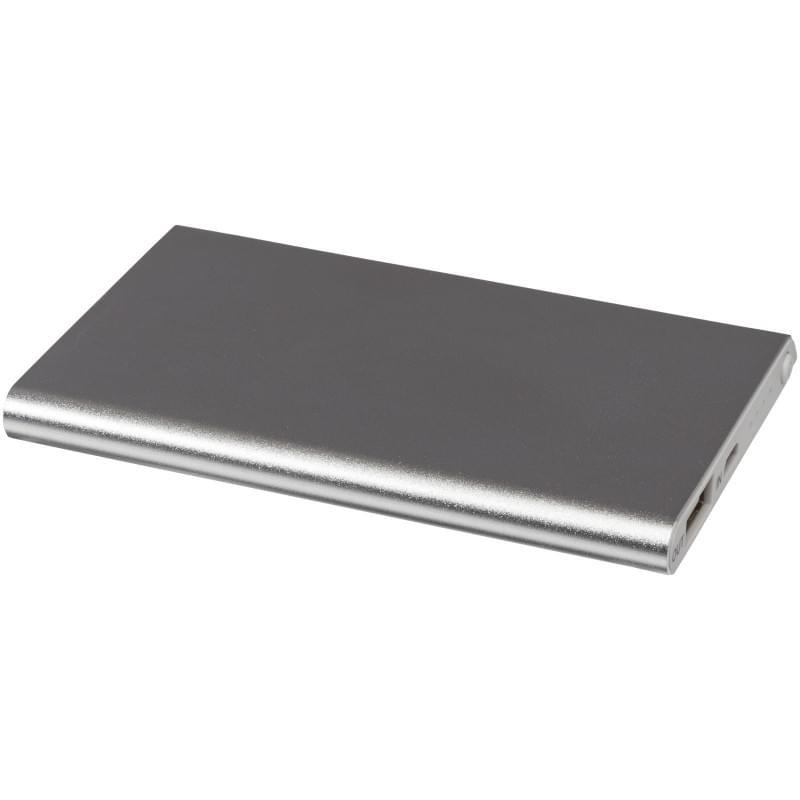 Pep 4000 mAh aluminium powerbank