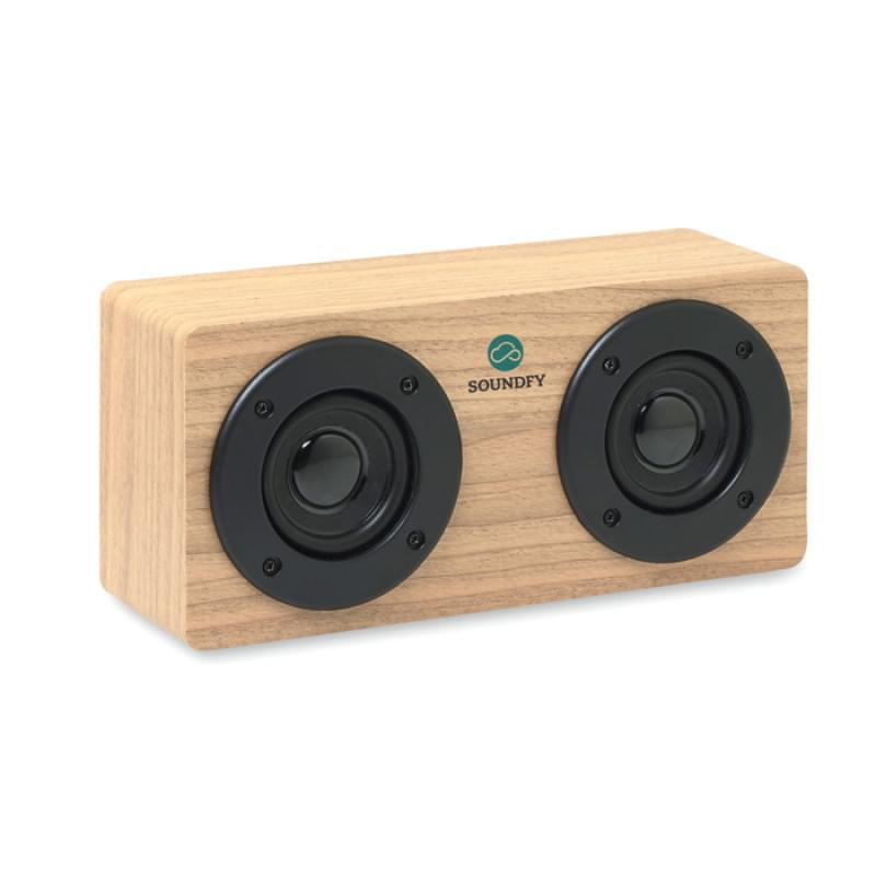 Sonictwo bluetooth-luidspreker