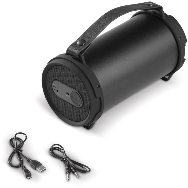 Speaker Canon 12W