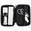 Powerbank set Rebex
