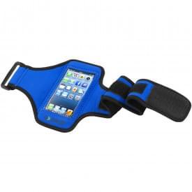 Armband voor iPhone 5